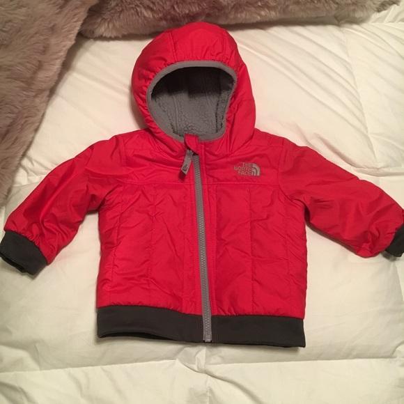 ca5b068b85b7 The North Face Jackets   Coats